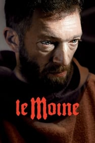 film Le Moine streaming
