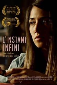 film L'Instant infini streaming