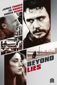 Beyond Lies streaming