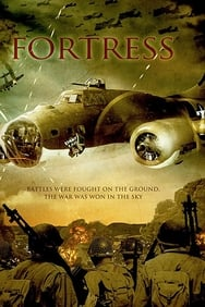 film B-17 la forteresse volante streaming