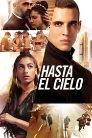 film Hasta el cielo streaming