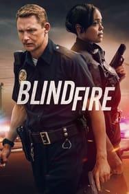 film Blindfire streaming