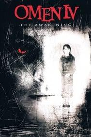 La Malédiction IV : L'Éveil streaming