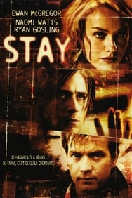 Stay (2005) streaming