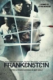 Film Frankenstein streaming