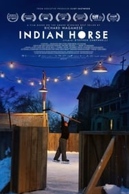 Indian Horse streaming