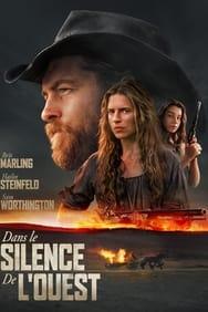 Film Dans Le Silence De l'Ouest streaming