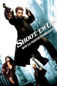 Shoot'Em Up streaming
