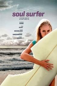 Soul Surfer streaming