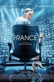 film France streaming
