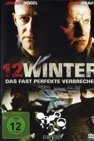 12 Winter streaming