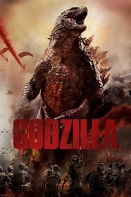 Godzilla streaming