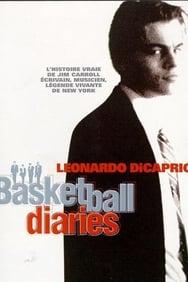 Basketball Diaries streaming