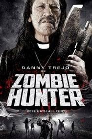 Zombie Hunter streaming