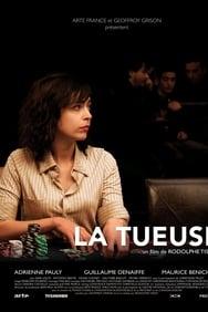 Film La Tueuse streaming