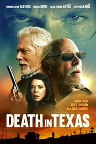 Film Death in Texas streaming