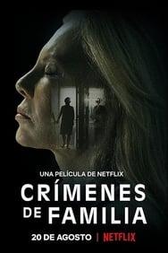 film Les Crimes Qui Nous Lient streaming
