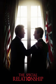 film The special relationship streaming