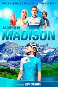 film La Course de Madison streaming