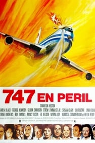 747 en péril streaming
