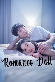 Film Romance Doll streaming