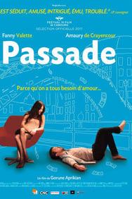 film Passade streaming