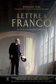 Lettre à Franco streaming