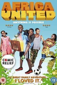Africa United streaming complet
