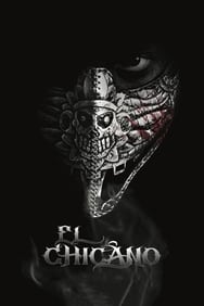 Film El Chicano streaming