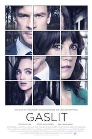 Film Gaslit streaming