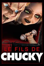 Le Fils de Chucky streaming