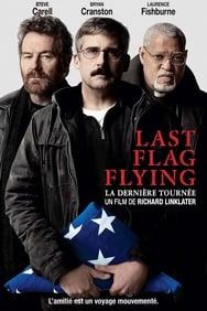 film Last Flag Flying streaming