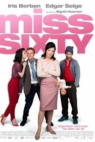 Miss Sixty streaming
