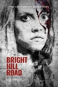 Film Bright Hill Road streaming