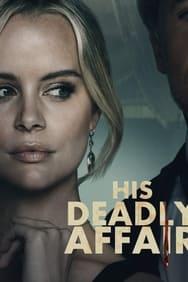 film De l'amour au meurtre streaming