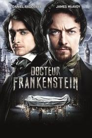 Docteur Frankenstein streaming