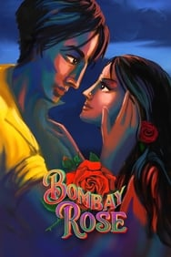 film Bombay Rose streaming