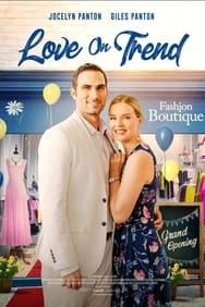 Film Tendance romance streaming