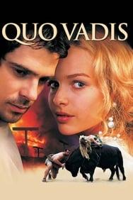 film Quo Vadis streaming