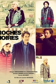 film Roches Noires streaming
