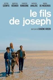 Le Fils de Joseph streaming