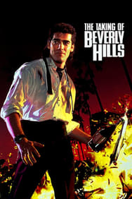 La Prise de Beverly Hills streaming