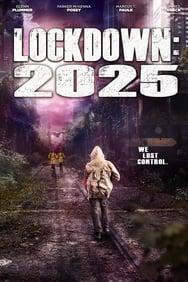 film Lockdown 2025 streaming