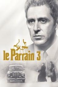 Le Parrain 3 streaming