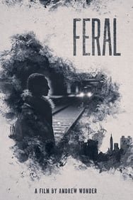 Feral streaming