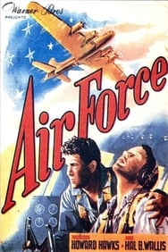 film Air Force streaming