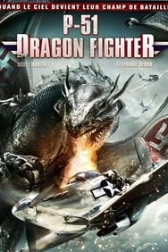 film P-51 Dragon Fighter streaming