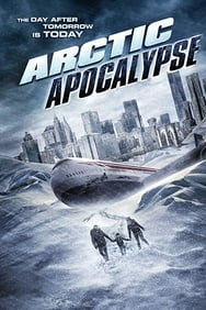 Arctic Apocalypse streaming