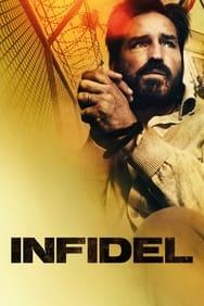 film Infidel (2020) streaming