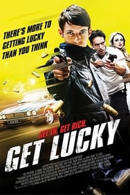 Get Lucky streaming complet